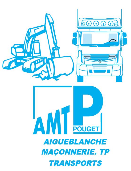 AMT_Pouget_partenaire_madtrail