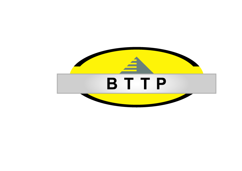 BTTP_partenaire_madtrail