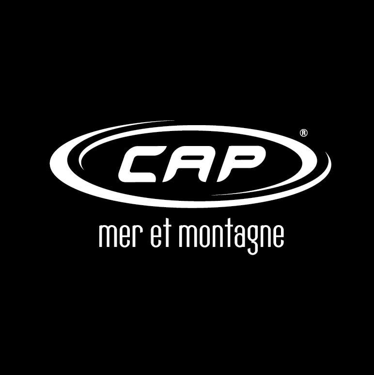 CAP_Mer_Montagne_partenaire_madtrail