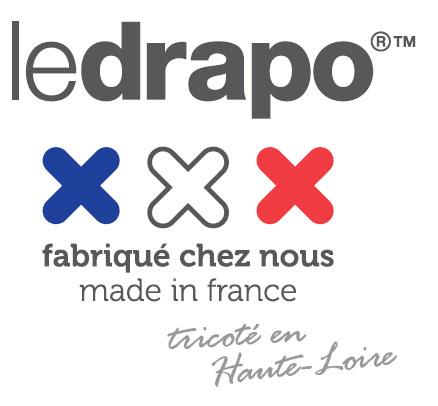 Ledrapo_partenaire_madtrail