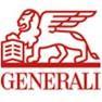 Generali_partenaire_madtrail