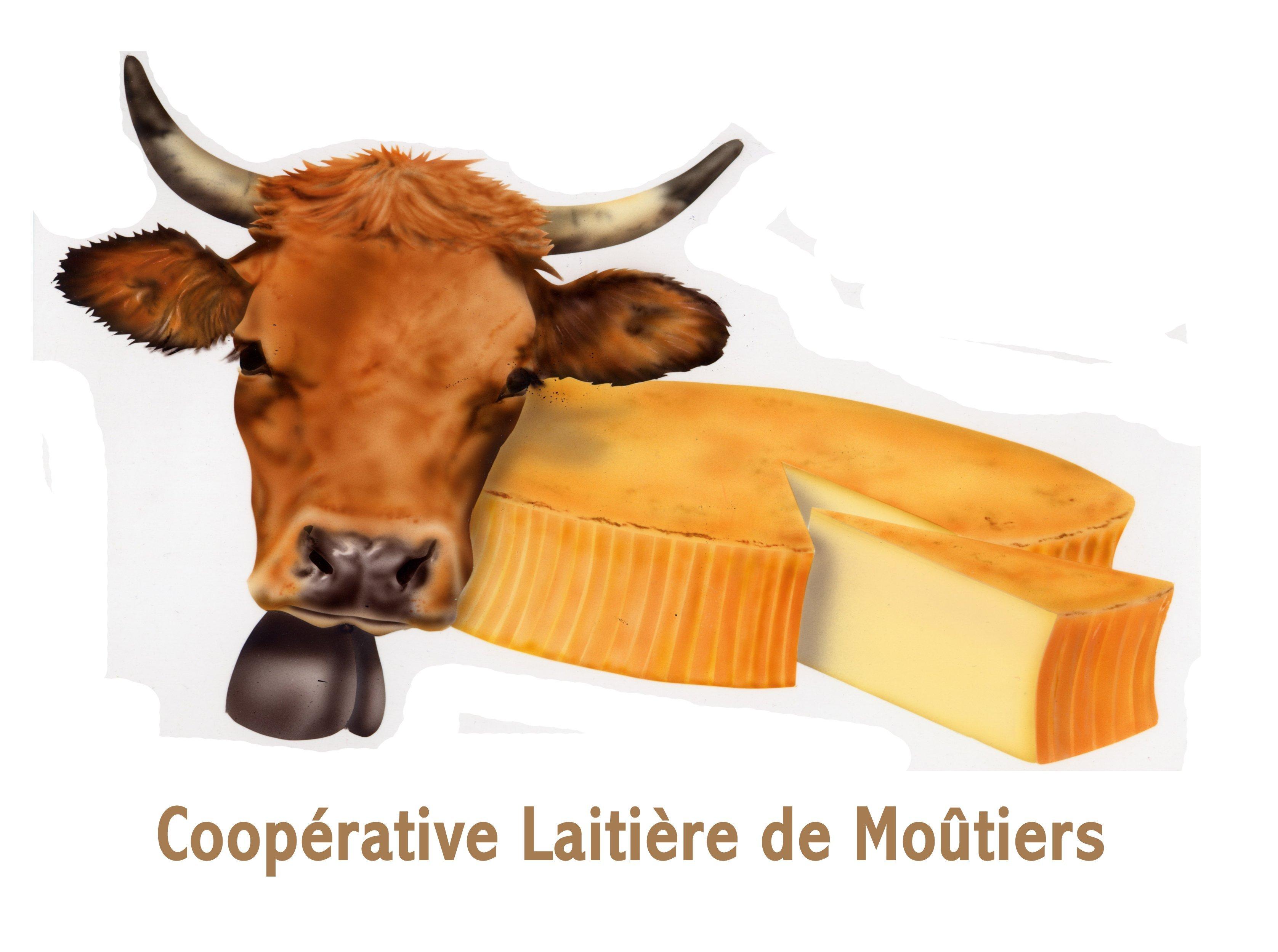 coopérative_moutiers_partenaire_madtrail