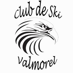club-ski_partenaire_madtrail
