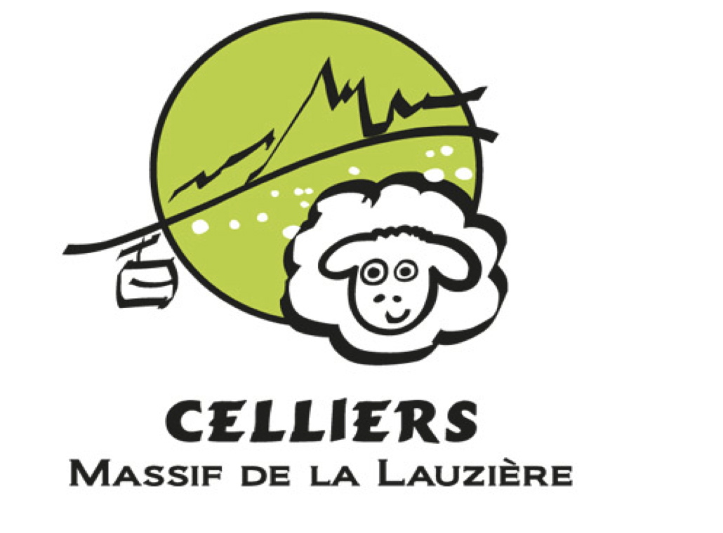 Celliers