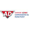 ad_partenaire_madtrail