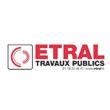 etral_partenaire_madtrail