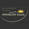 immobilier_soleil_partenaire_madtrail