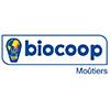 Biocoop-Moutiers_partenaire_madtrail