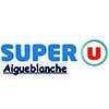 super_u_aigueblanche_partenaire_madtrail