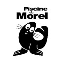base_morel