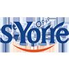 saint-yorre_partenaire_madtrail