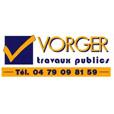 Vorger_laissu_partenaire_madtrail