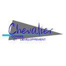 Chevalier_conseil_developpement_partenaire_madtrail