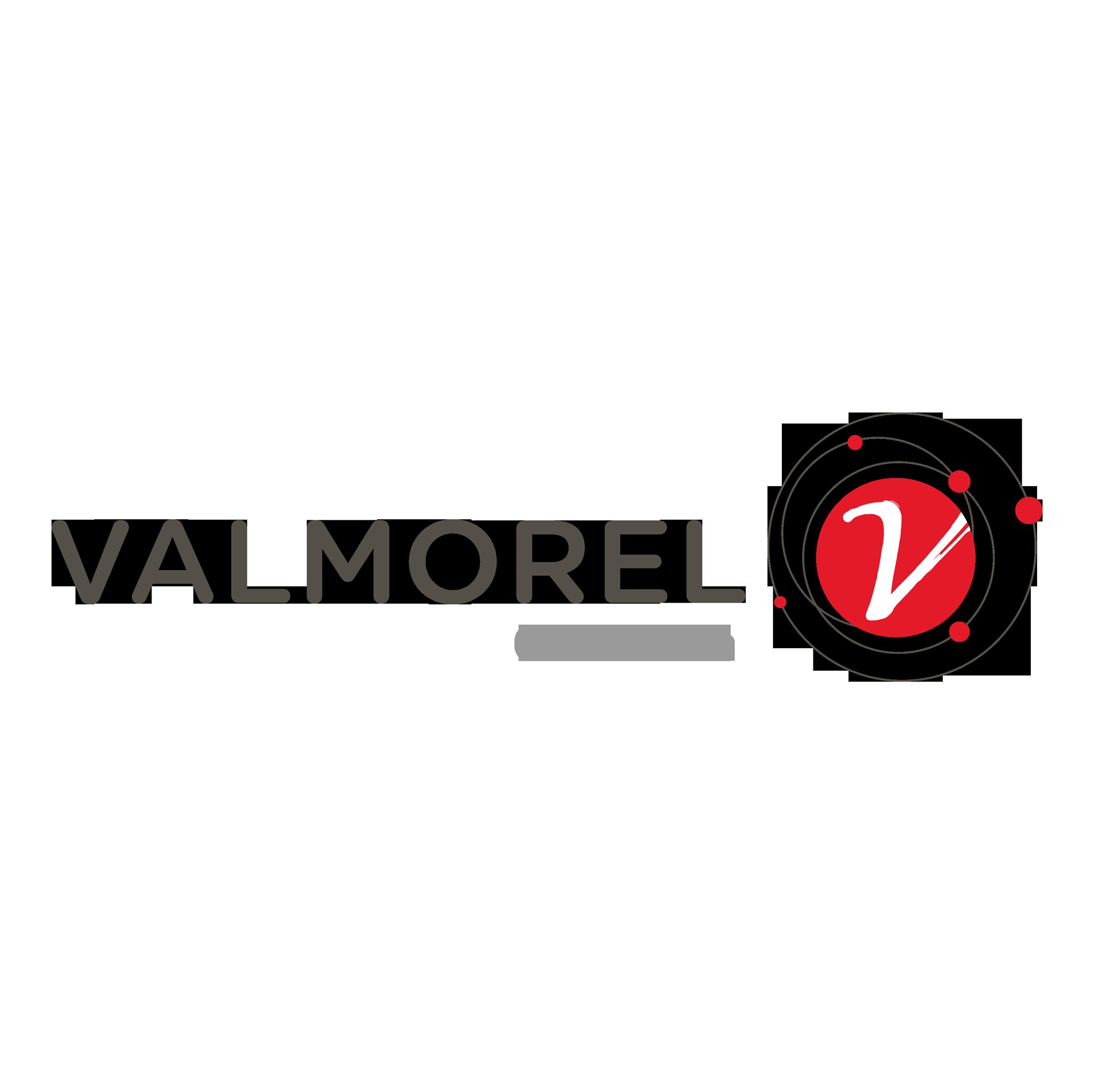 Valmorel_Gestion_partenaire_madtrail