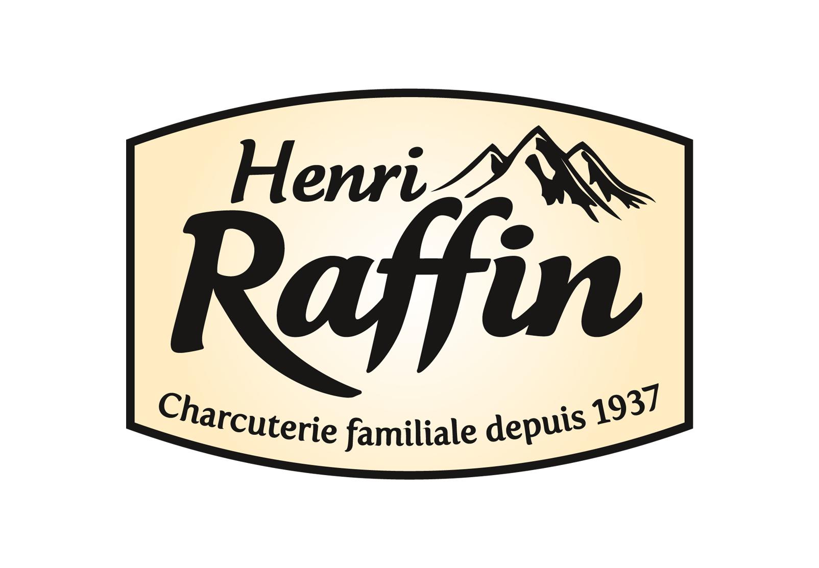 Henri_Raffin_partenaire_madtrail